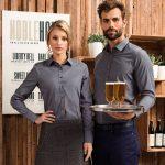 Hospitality Workwear